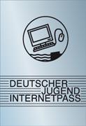 Deutscher Jugend Internetpass (Symbolbild)