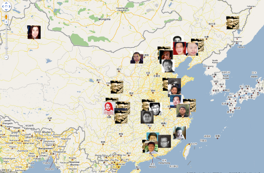 china_prison_googlemaps