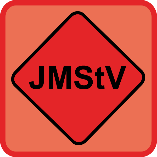 JMStv ablehnen