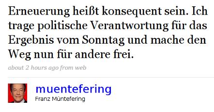 muenteruecktritt2