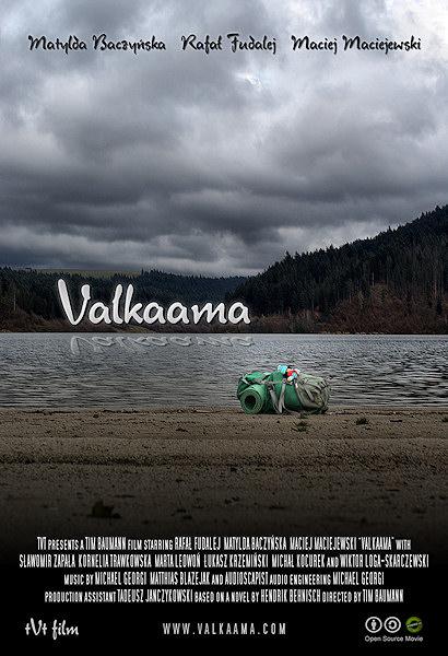 valkaama_poster2